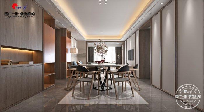 福州三室二厅简约时尚白色装修效果图 福州三室二厅简约时尚白色装修效果图 2013图片