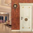 福州实木门 室内套装门 欧式风格 厂家直销可定制