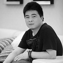 郑平强-首席设计师
