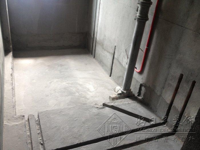 融侨公馆7#1201 水电阶段 林伟 5.26 (3).jpg