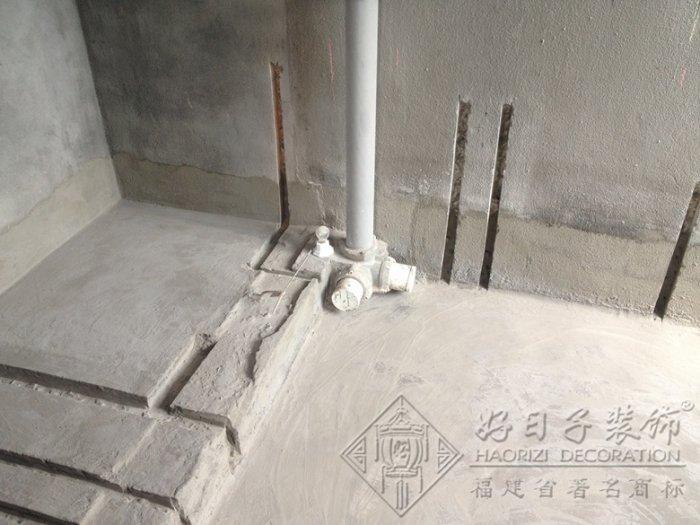 融侨公馆7#1201 水电阶段 林伟 5.26 (10).jpg
