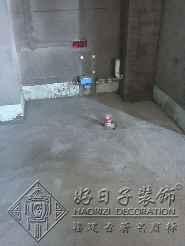 融侨观邸 17#206 防水阶段 2013-7-29 (1).jpg