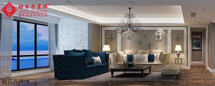 沙发背景水印.jpg
