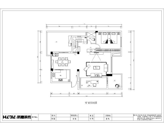 阳光理想城-Model.jpg