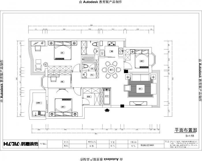 东水路。阳光城-Model.plt.jpg