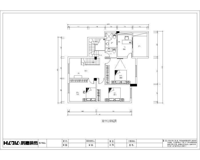 阳光理想城二楼-Model.jpg